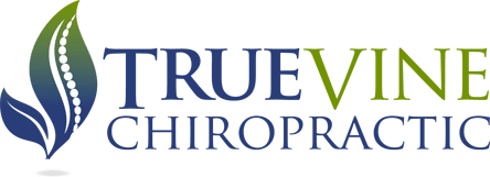 Chiropractor Jupiter, FL - Schedule Your Visit Today