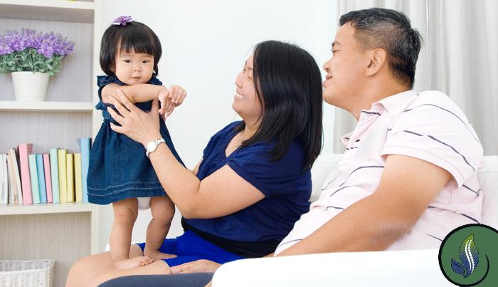 Children Chiropractic Care